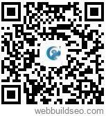 手机网站预览