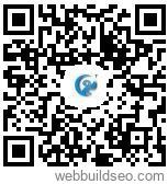 手机版预览网站