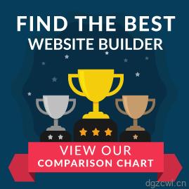 2020最佳网站设计
